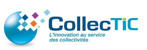 logo-collectic