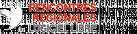 Rencontres Régionales du Logiciel Libre Nantes 2014