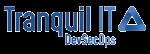 Logo Tranquil IT
