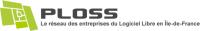 Logo PLOSS